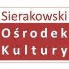 Sierakowski Ośrodek Kultury