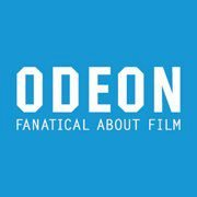 Odeon Cinema Waterford