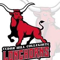 Cedar Hill Collegiate High School Class of 2017