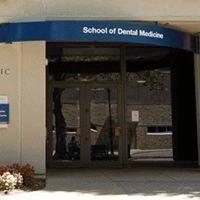 Case Western Reserve University Dental School