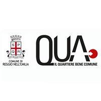 Quaderno - Comune di Reggio Emilia