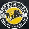 City of Norman Park
