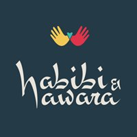 Habibi & Hawara