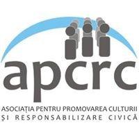 Asociatia APCRC