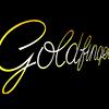 Goldfinger Cologne