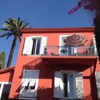 Hotel Villa Patricia