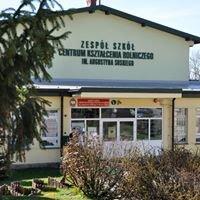 Zespół Szkół Centrum Kształcenia Rolniczego w Nowym Targu