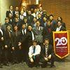 Phi Kappa Tau - Case Western Reserve University