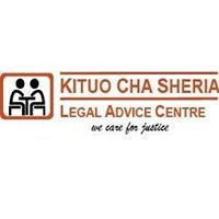 Kituo Cha Sheria-Legal Advice Centre