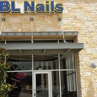BL NAILS & SPA