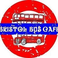 Bristol Bus Cafe