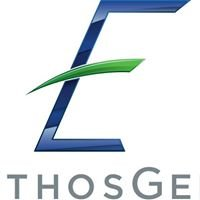 Ethosgen LLC