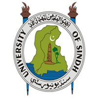 University of Sindh