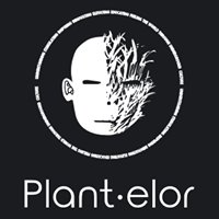 PLANTelor