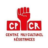 Cpcr Centre Polyculturel Résistances