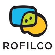 Rofilco