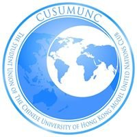 CUHK SU Model United Nations Club