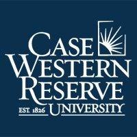 Cooperative Education  (Case School of Engineering)