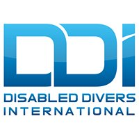 Scufundari pentru persoane cu dizabilitati