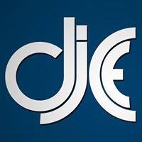 DJCE Strasbourg