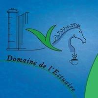 Domaine de l'Estuaire - Chambres d'hôtes & Salon de thé