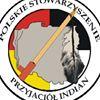 Polskie Stowarzyszenie Przyjaciół Indian