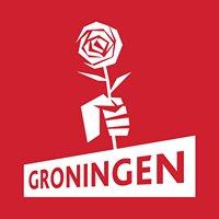Jonge Socialisten Groningen