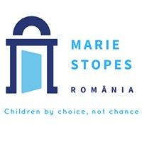 Fundatia Marie Stopes International Romania