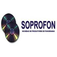 Soprofon Ecuador
