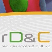 Red Desarrollo Cultura
