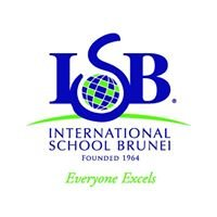 International School Brunei