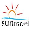 Sun Travel - Biuro Podróży Świętochłowice