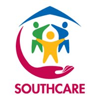 Southcare Inc