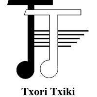 Txori Txiki Musika eta Dantza Eskola