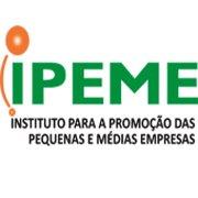 IPEME