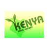 Farmlink Kenya