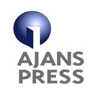 Ajans Press Medya Takip Merkezi A.Ş