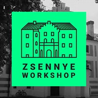 Zsennye Design Workshop