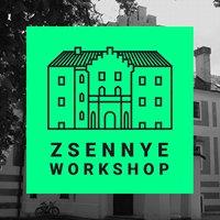 Zsennye Design Workshop