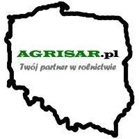AGRISAR.pl