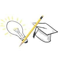 Școala Practică: Inovare în învățământul superior și succes pe piața muncii