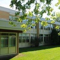 École Joseph-Henrico