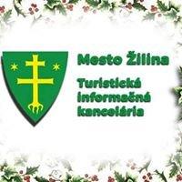 TIK mesta Žilina