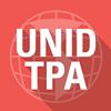 UNID Campus Tepatitlán