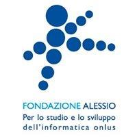 Fondazione Alessio