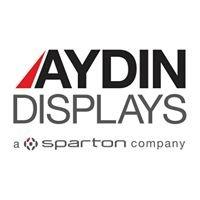 Aydin Displays