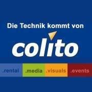 Colito Productions