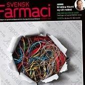Svensk Farmaci