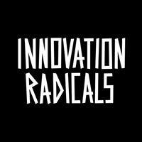 INNOVATION RADICALS