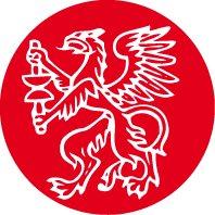 Esser Druck & Medien GmbH